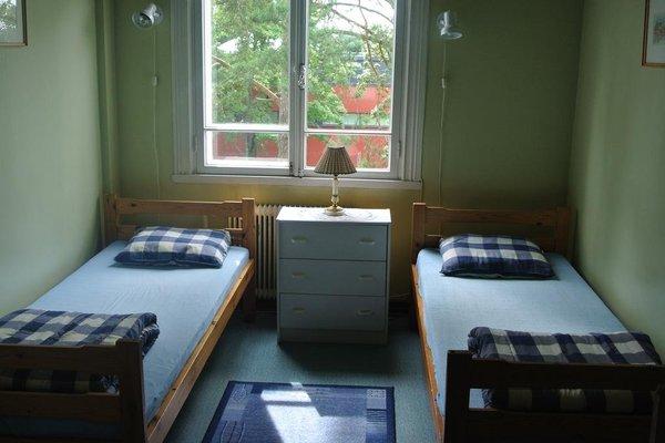 Porvoo Hostel - 11