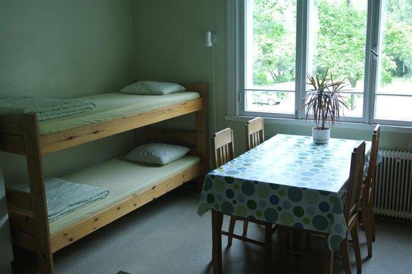 Porvoo Hostel - 3