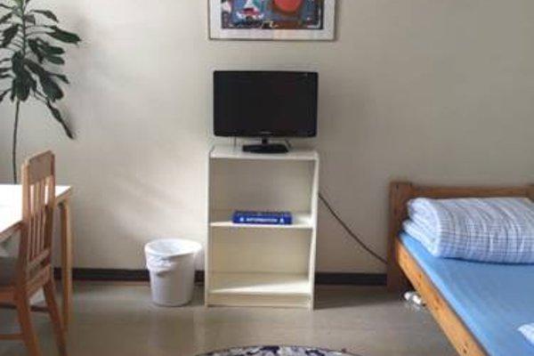 Porvoo Hostel - 5