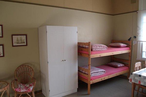 Porvoo Hostel - 7