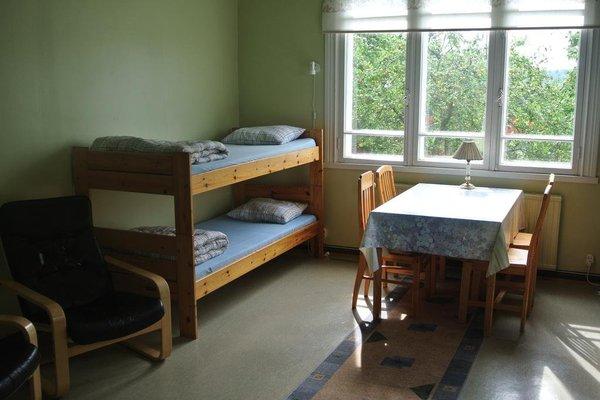 Porvoo Hostel - 9