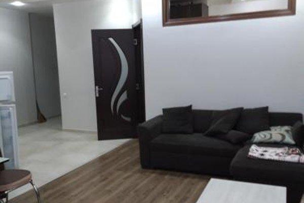 Mari Apartment - фото 10