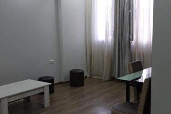 Mari Apartment - фото 3