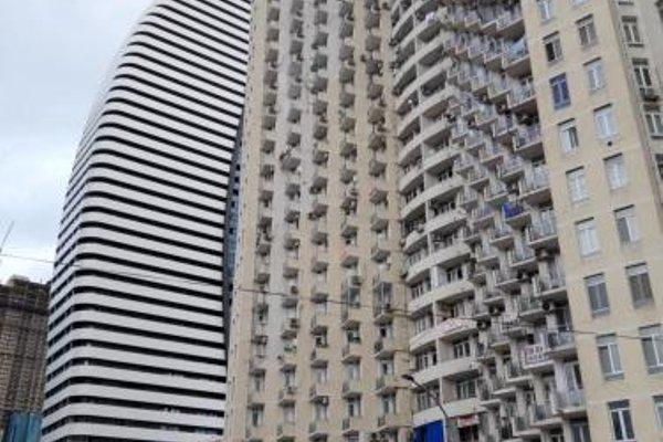 Mari Apartment - фото 8