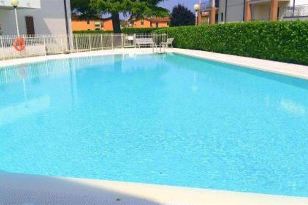 Appartamenti Lago di Garda - 15