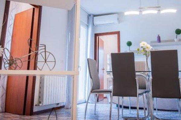 Appartamenti Lago di Garda - 11