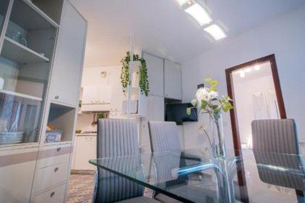 Appartamenti Lago di Garda - 12