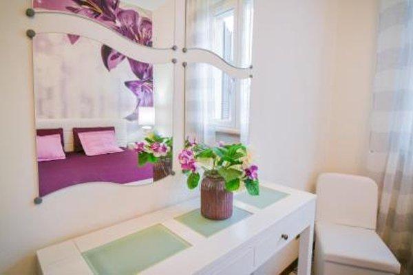 Appartamenti Lago di Garda - 14