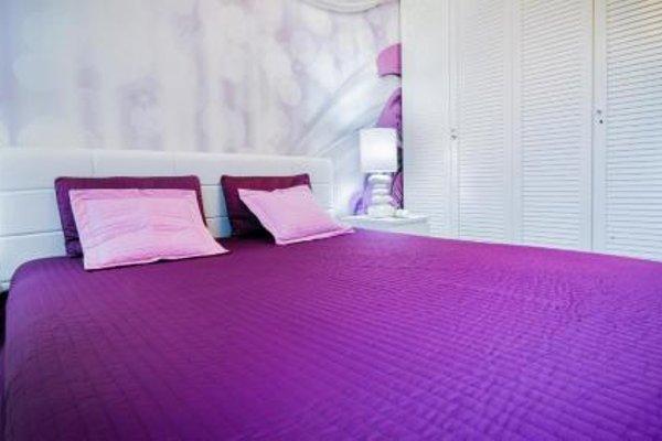 Appartamenti Lago di Garda - фото 15