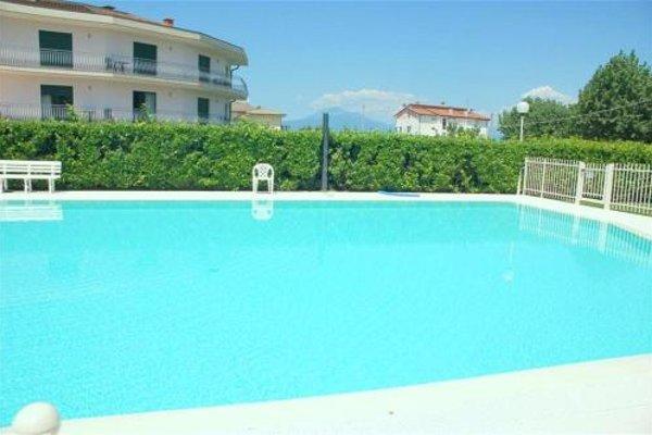 Appartamenti Lago di Garda - 4