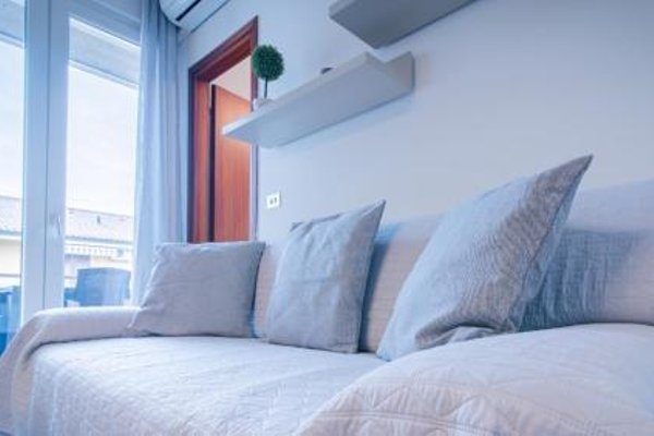 Appartamenti Lago di Garda - 5