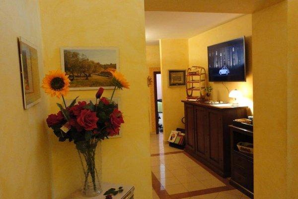 Suite Sant'Oronzo - 4