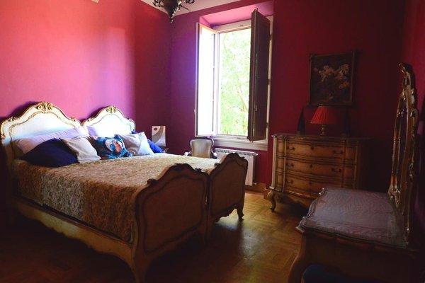 Dimora Fiorentina Pitti Atelier - фото 4