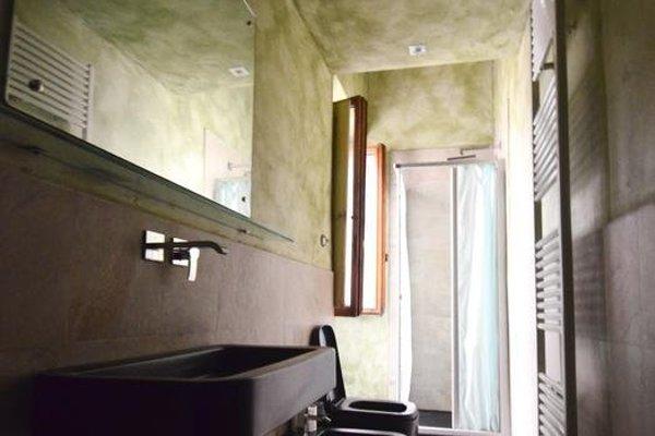 Dimora Fiorentina Pitti Atelier - фото 6