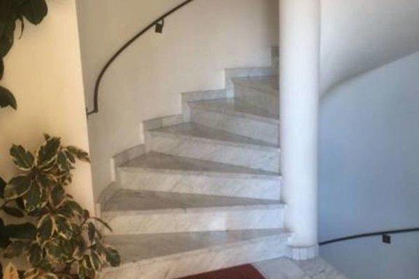 A Casa di Andrea - фото 5