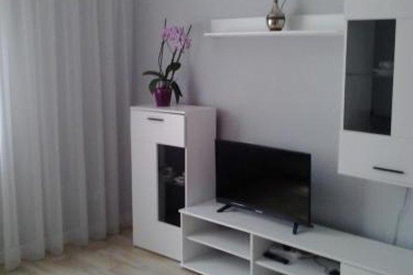 Apartment on Valguma - фото 3