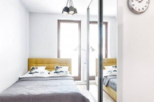 E-apartments Dzielna 72 - фото 3