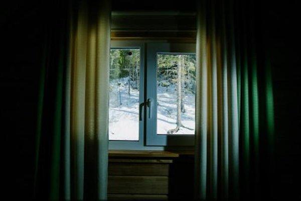Гостевой дом «Ладога Фьорд» - фото 17