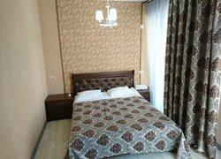 Отель «Гега» фото 2