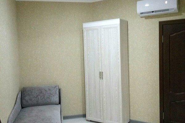 Отель «Гега» - 12