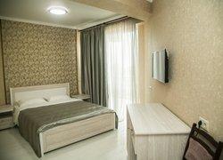 Отель «Гега» фото 3
