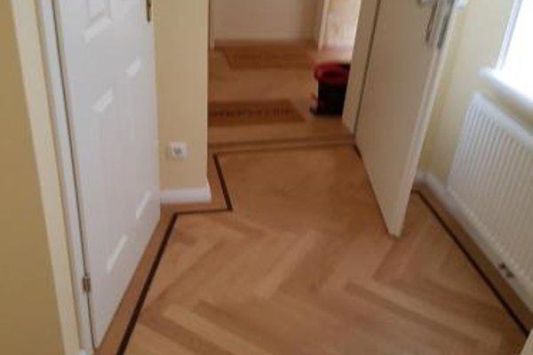 Ableidinger Apartments - фото 22