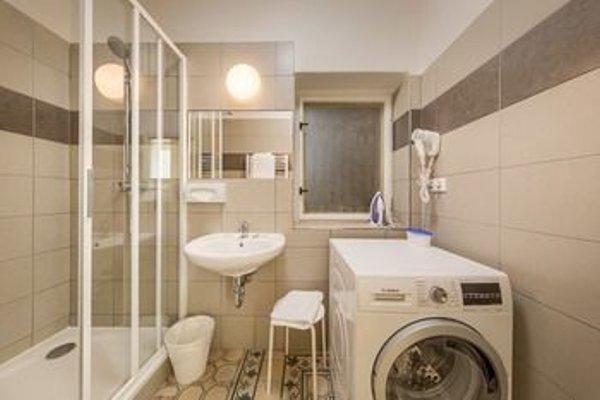 Apartments 39 Wenceslas Square - 15