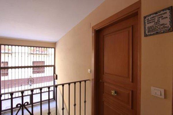 Apartamento Moira - фото 4