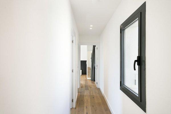 Palou Suites - Mercader - 16