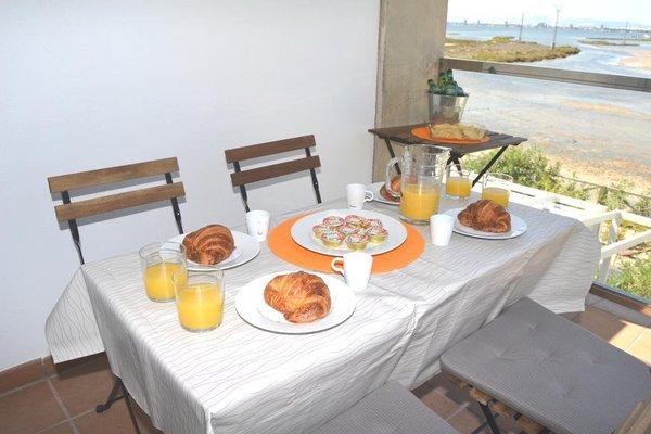 Arenales del Mar Menor - 8808 - 8