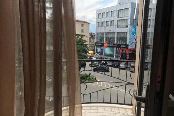 Guest House Mari - фото 3