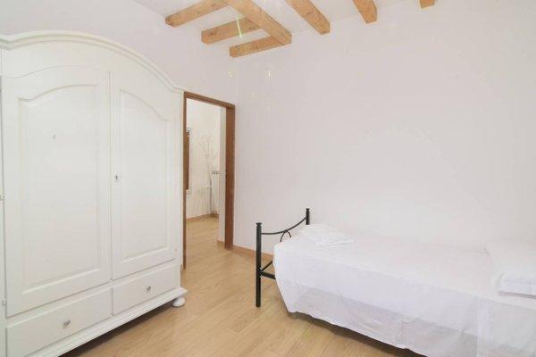 San Canzian Apartment - фото 12