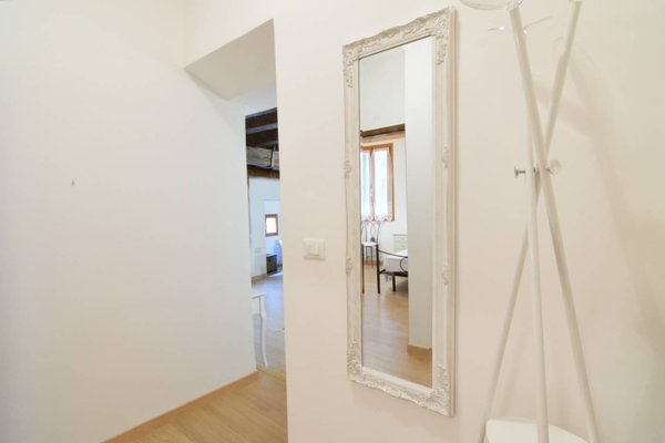 San Canzian Apartment - фото 13