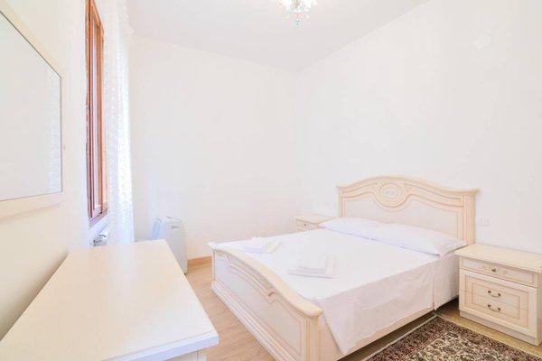 San Canzian Apartment - фото 5