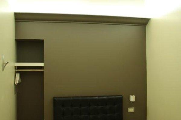 Albergo al Tiepolo - фото 12