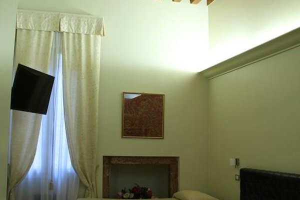 Albergo al Tiepolo - фото 5