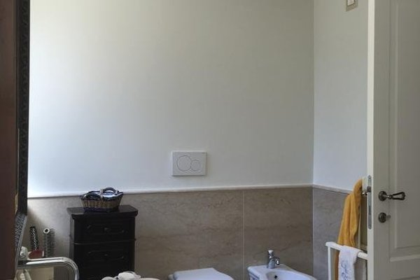 Sea Front Room to Rent - фото 4