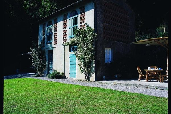 Villa Casetta - фото 12