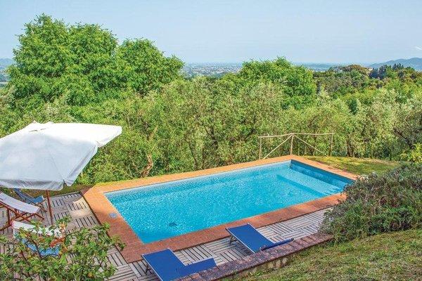 Villa Casetta - фото 16