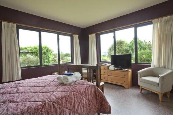 Highgate Bed and Breakfast - фото 5
