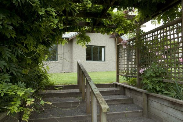 Highgate Bed and Breakfast - фото 6