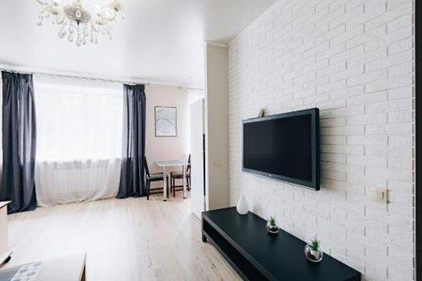 Апартаменты «На Ноградской, 7б» - 5