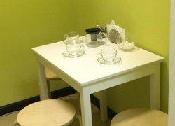 Жилые помещения Duyzhina фото 2