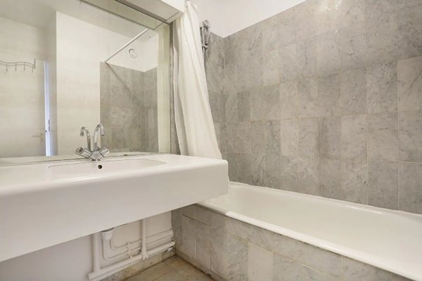 Apartment Grenelle - 9