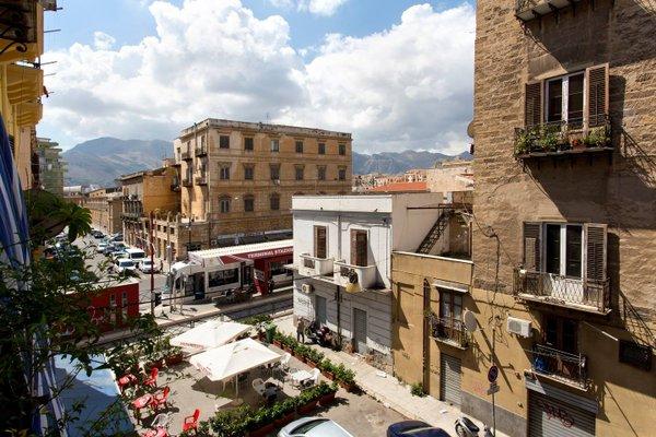 Le Scale Apartment - 16