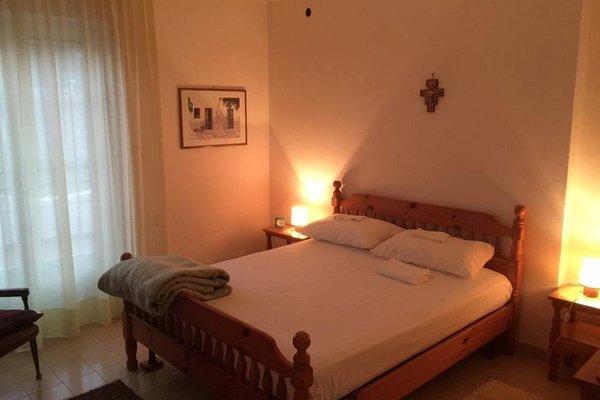 Villa Giulia - фото 9