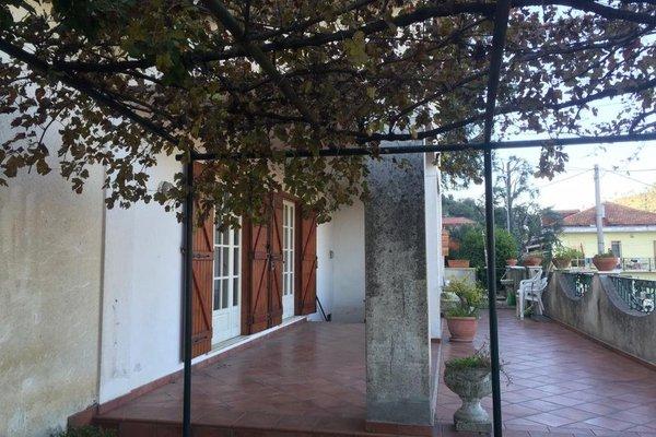 Villa Giulia - фото 6