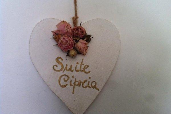 Suite Cipria - фото 4