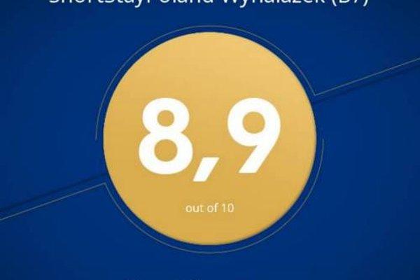 ShortStayPoland Wynalazek (B7) - 11