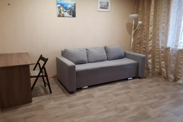 Apartments Ural Truda 5A - фото 11
